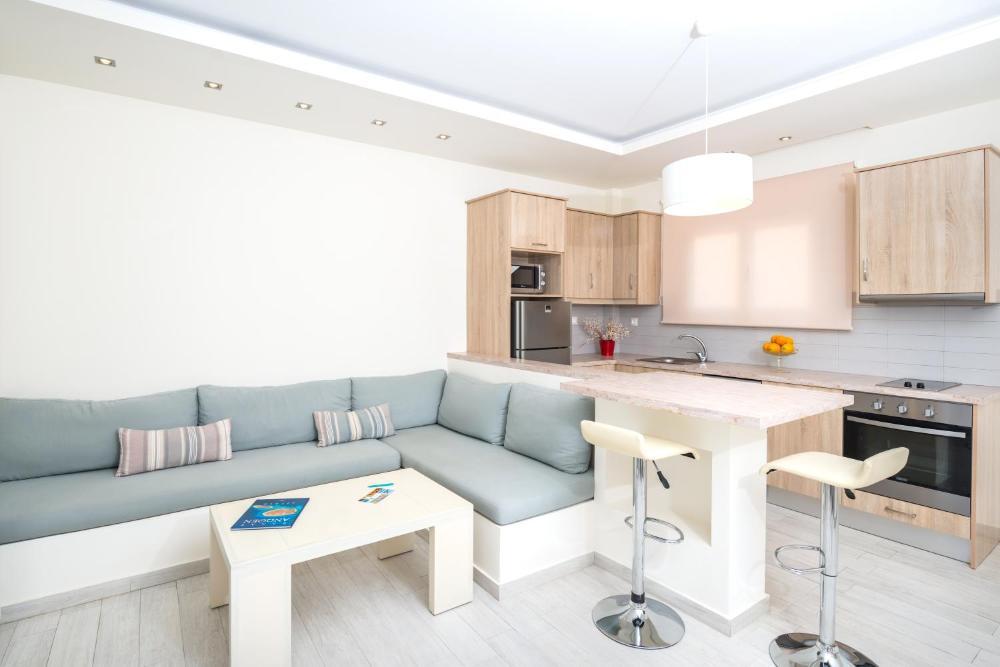 Photo - Erietta Apartments