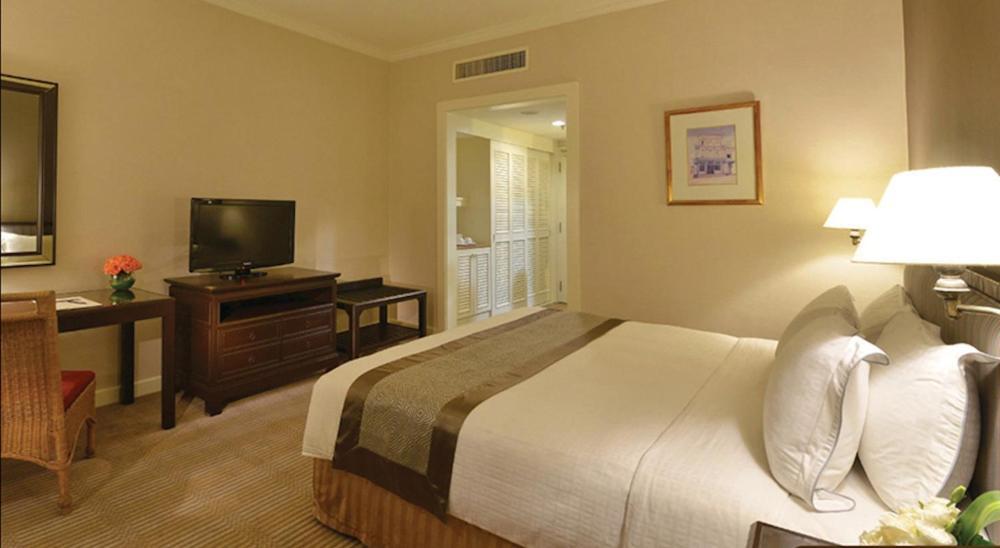 Hotel Equatorial Melaka Prices Photos Reviews Address Malaysia