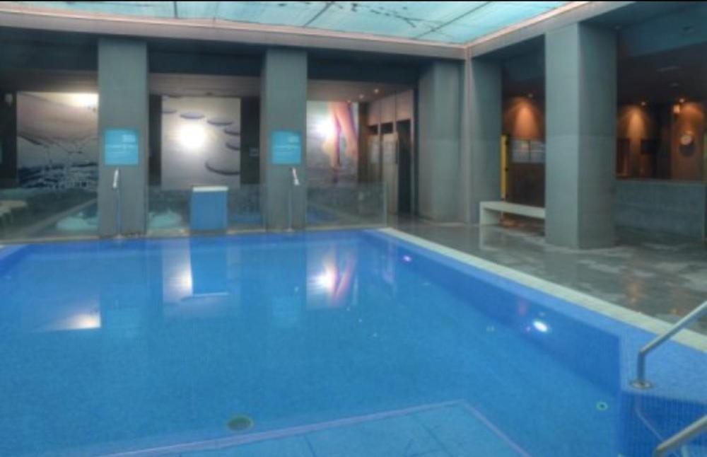 Benal Beach Apartment Prices, photos, reviews, address  Spain