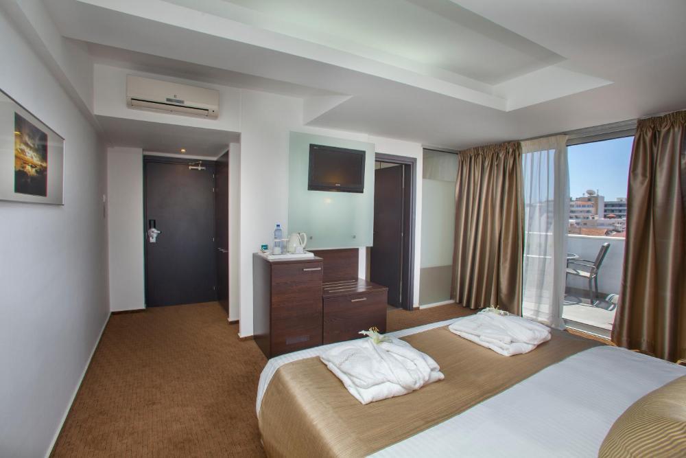 Amorgos Boutique Hotel Prices Photos Reviews Address Cyprus