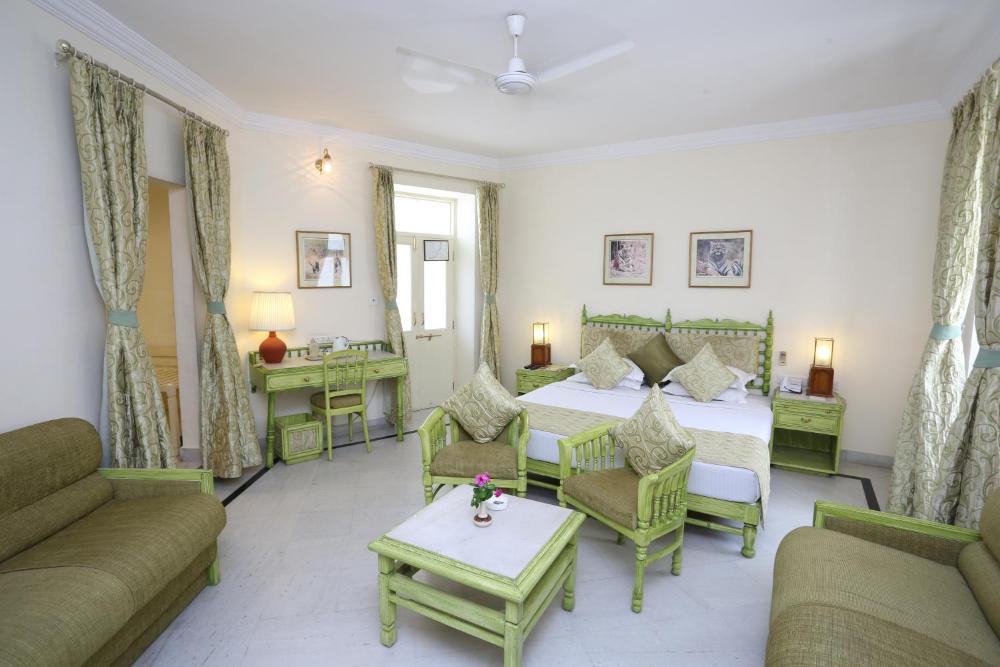 Dating paikkoja Udaipur