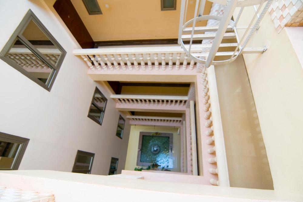 Naguru Viewpointe Apartments Prices Photos Reviews Address Uganda