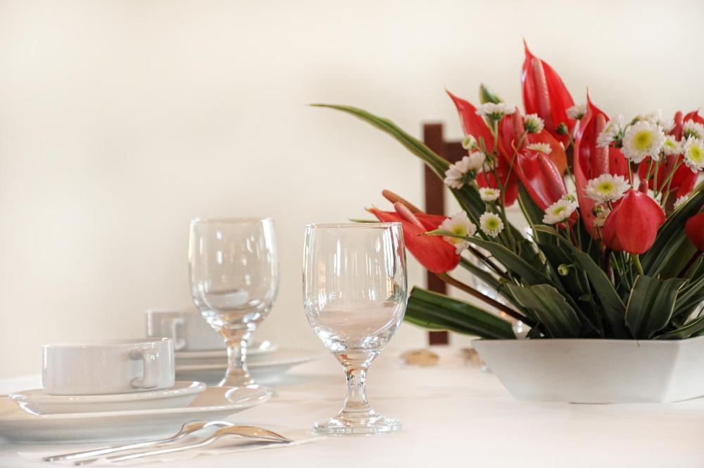 Tetirah Boutique Hotel Salatiga Prices Photos Reviews Address