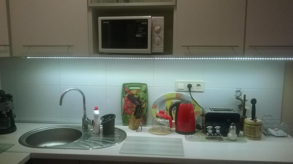 Solaris-Szeged Apartman Prices, photos, reviews, address