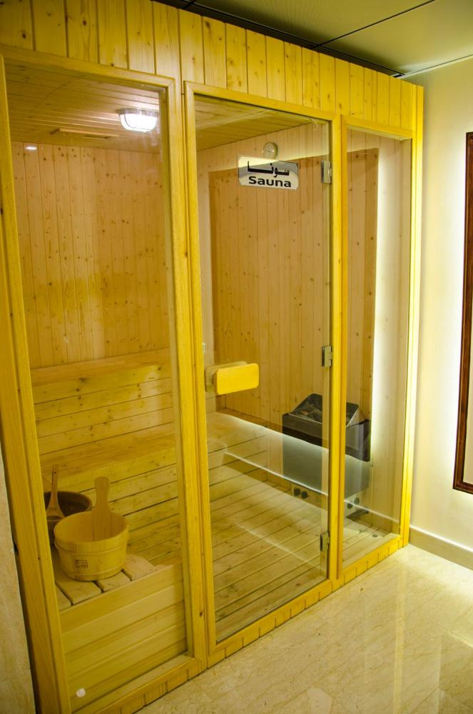 Jubail Inn Prices, photos, reviews, address  Saudi Arabia