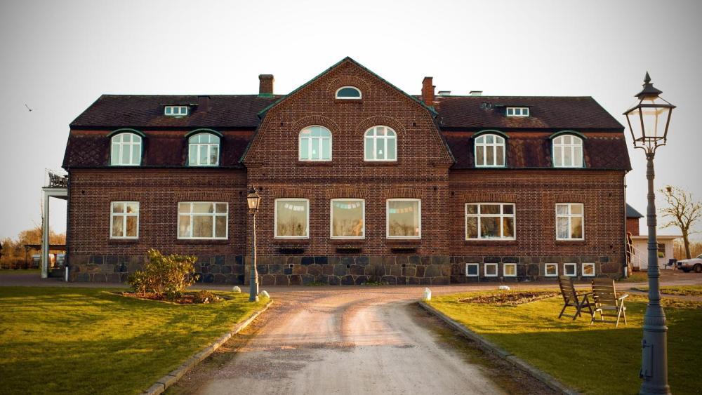 Kust och Historia i Skne. - Regionmuseet Kristianstad