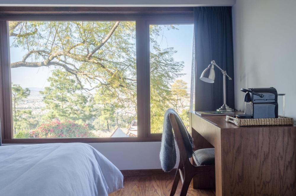 Foto - Maja Hotel Boutique