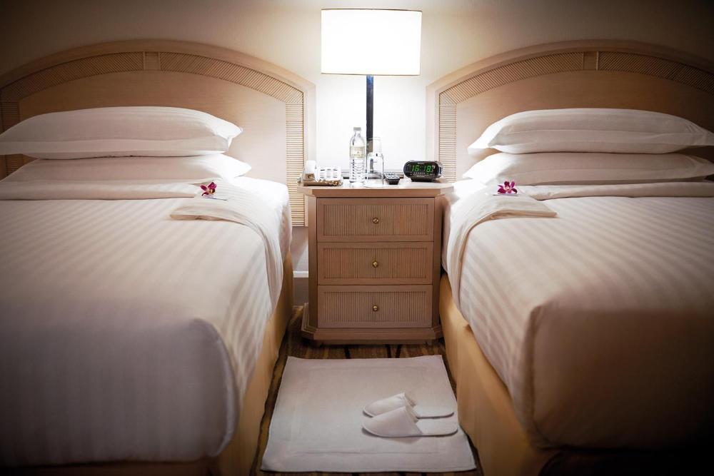 Dorsett Grand Subang Hotel Prices Photos Reviews Address Malaysia