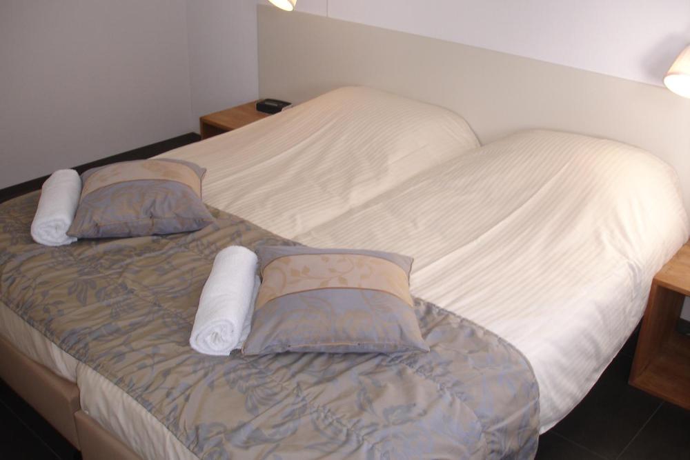 Bed En Brood De Veenhoeve.Newhouse Logies Prices Photos Reviews Address Netherlands
