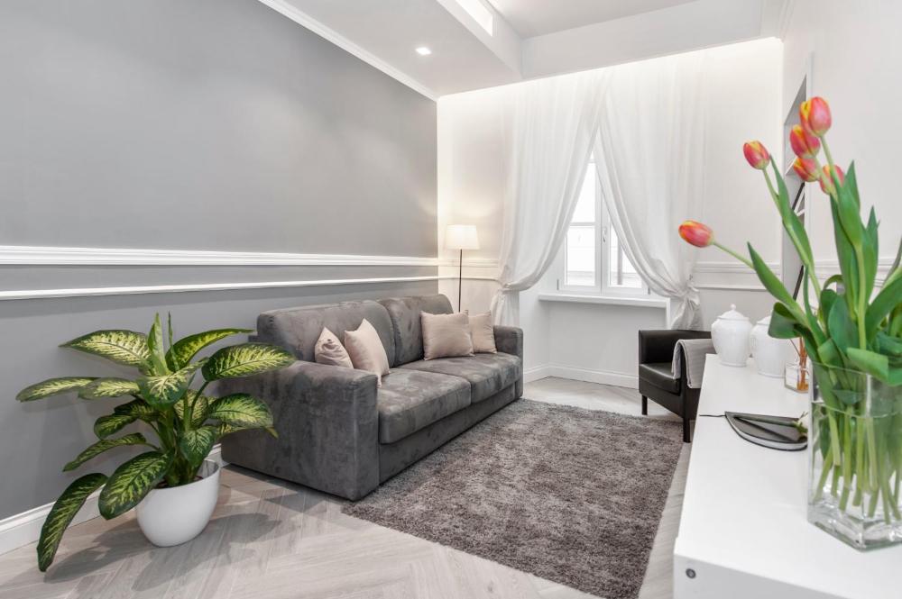 Photo - Trevi Apartment