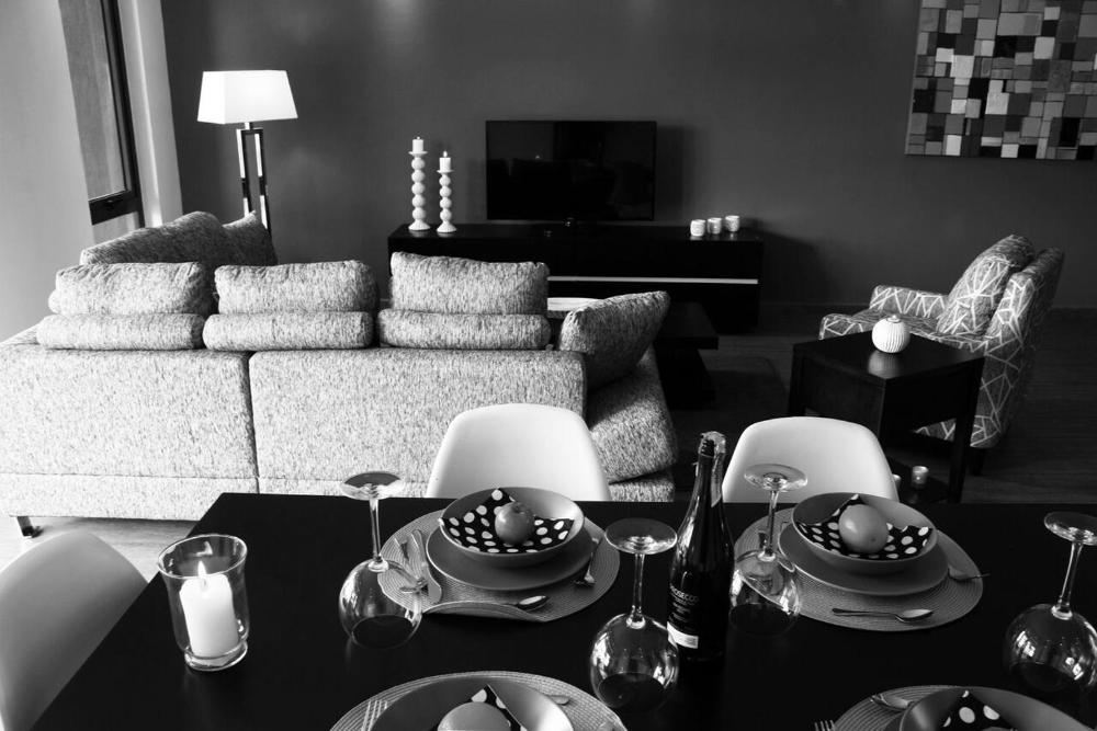 Suite Life Serviced Apartments Hotel And Room Photos