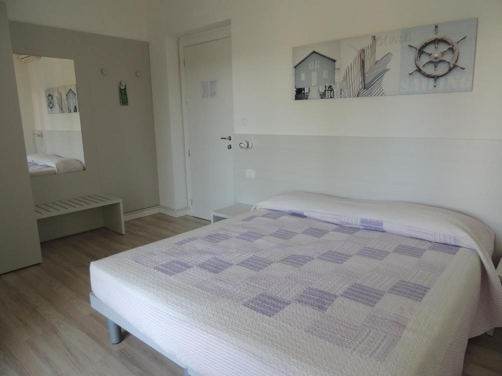 Hotel Ai Fiori.Hotel Ai Fiori Prices Photos Reviews Address Italy