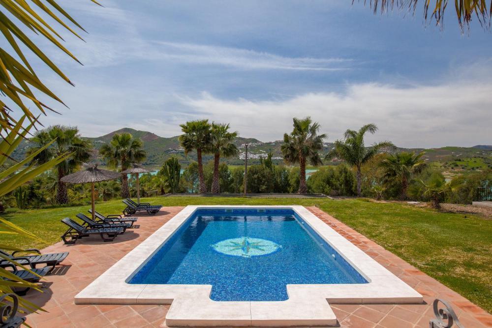 La Solana De Domingo Prices Photos Reviews Address Spain