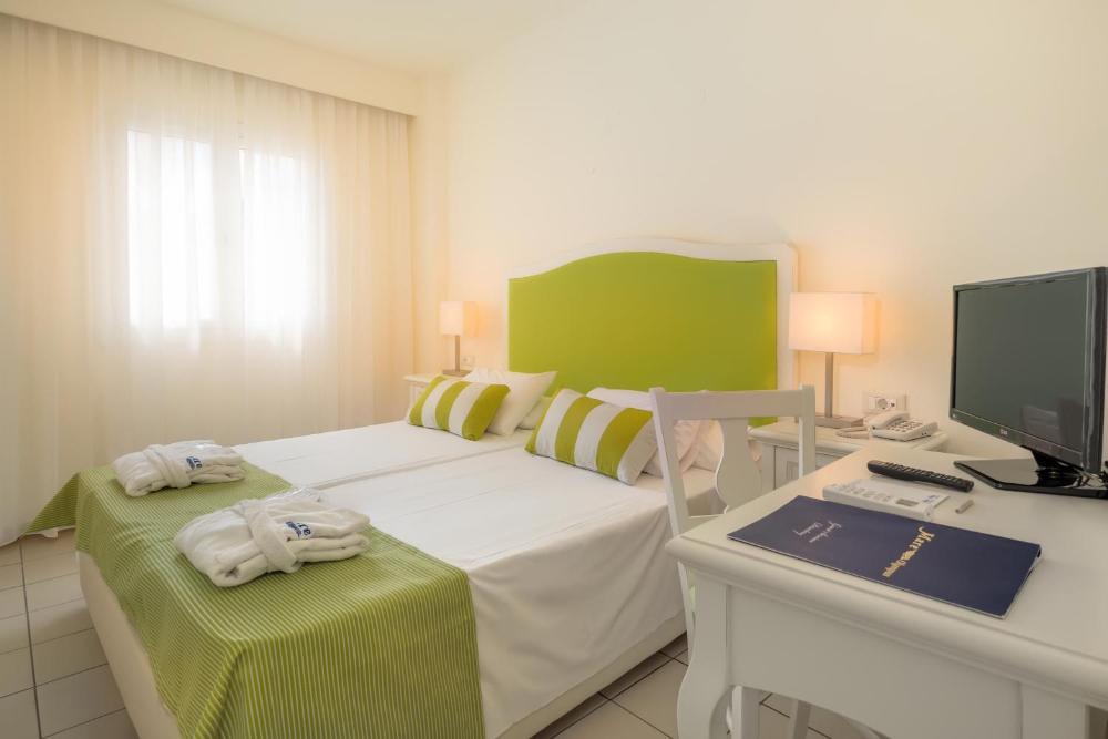 Foto - Mare Hotel Apartments