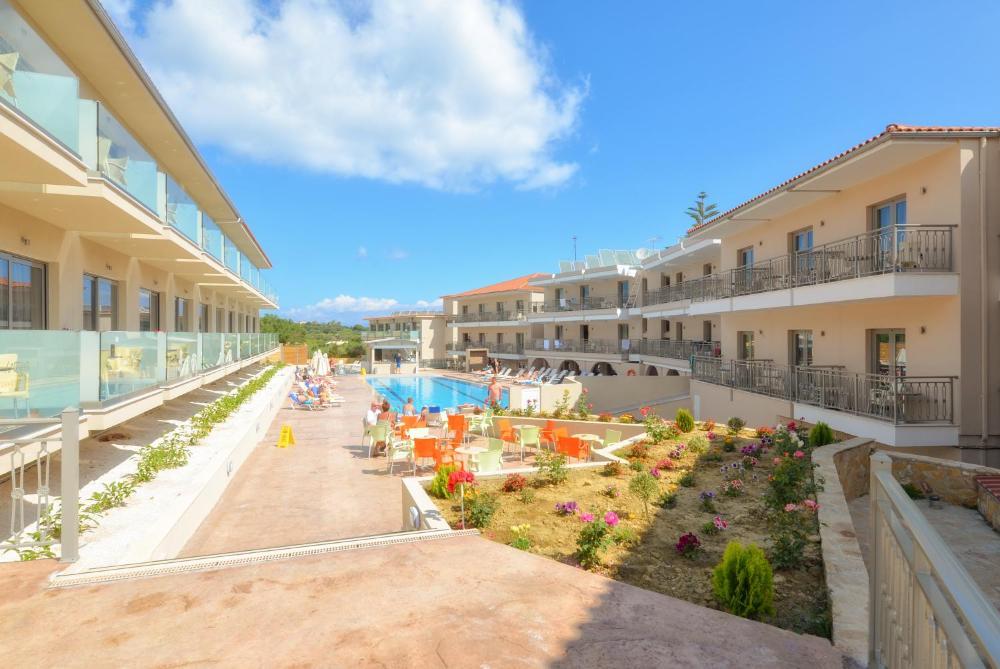 Photo - Karras Grande Resort