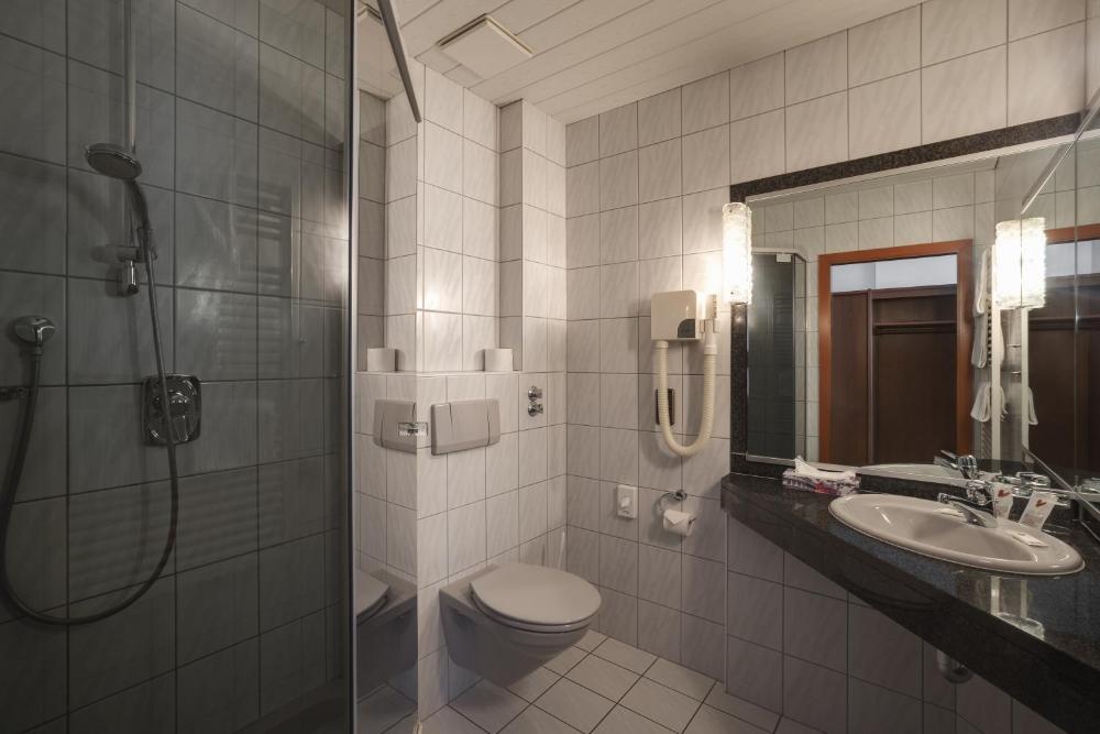 Hotel Gästehaus Alte Münze Preise Fotos Bewertungen Adresse