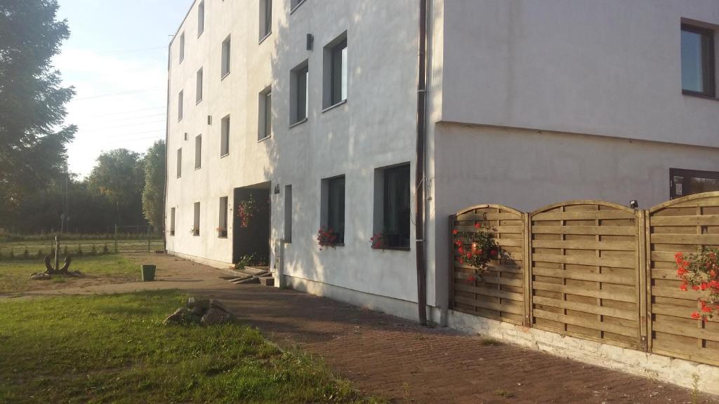 Apartamenty Rondo - winoujcie - binaryoptionstrading23.com