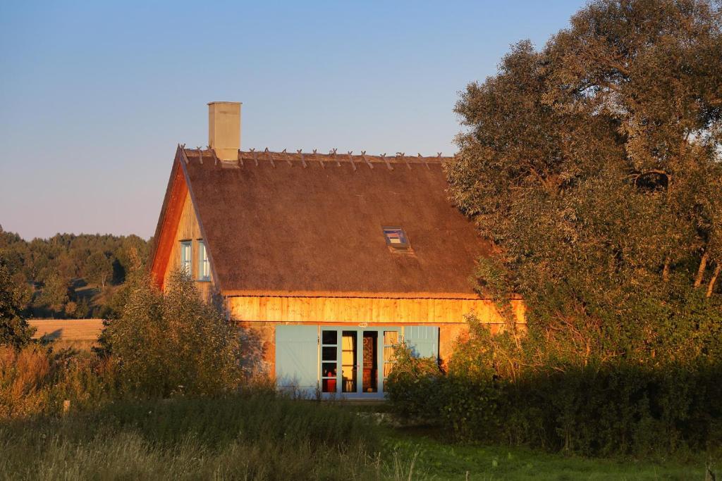 House Sale, Wlka, Pliszczyn, 150.00 m2, 369999 z