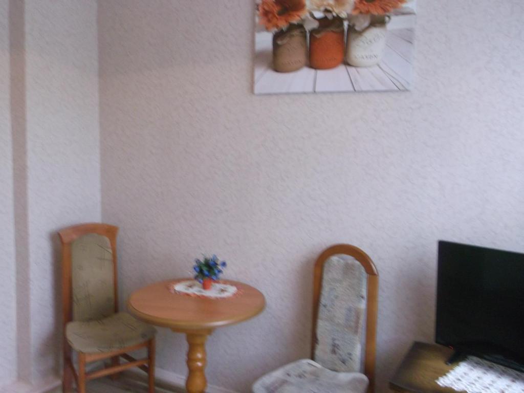 Hotel Aspen - Guchoazy - lazur
