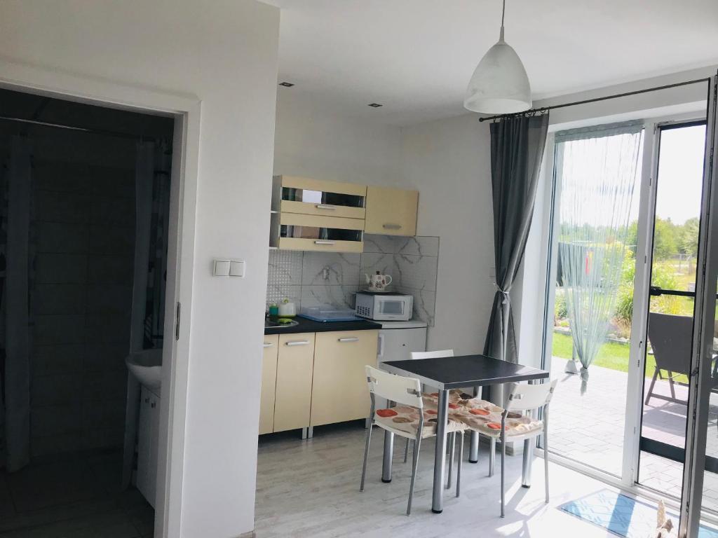 Domy wakacyjne - domki na wakacje - directoryzoon.com