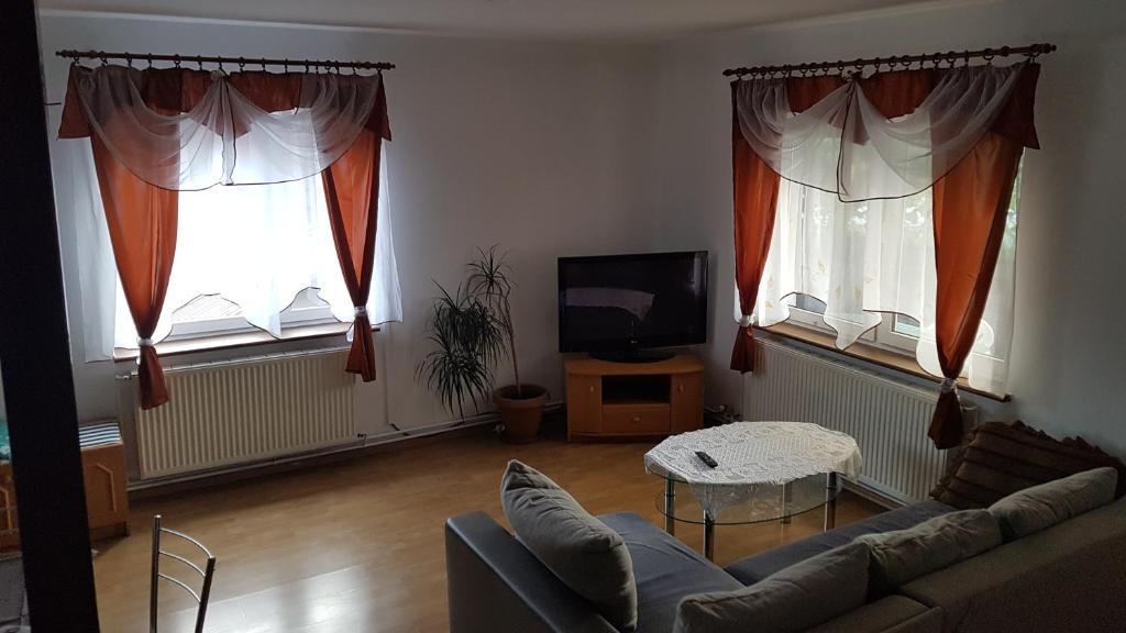 Single Kostrzyn nad Odr - Darmowe ogoszenia ilctc.org