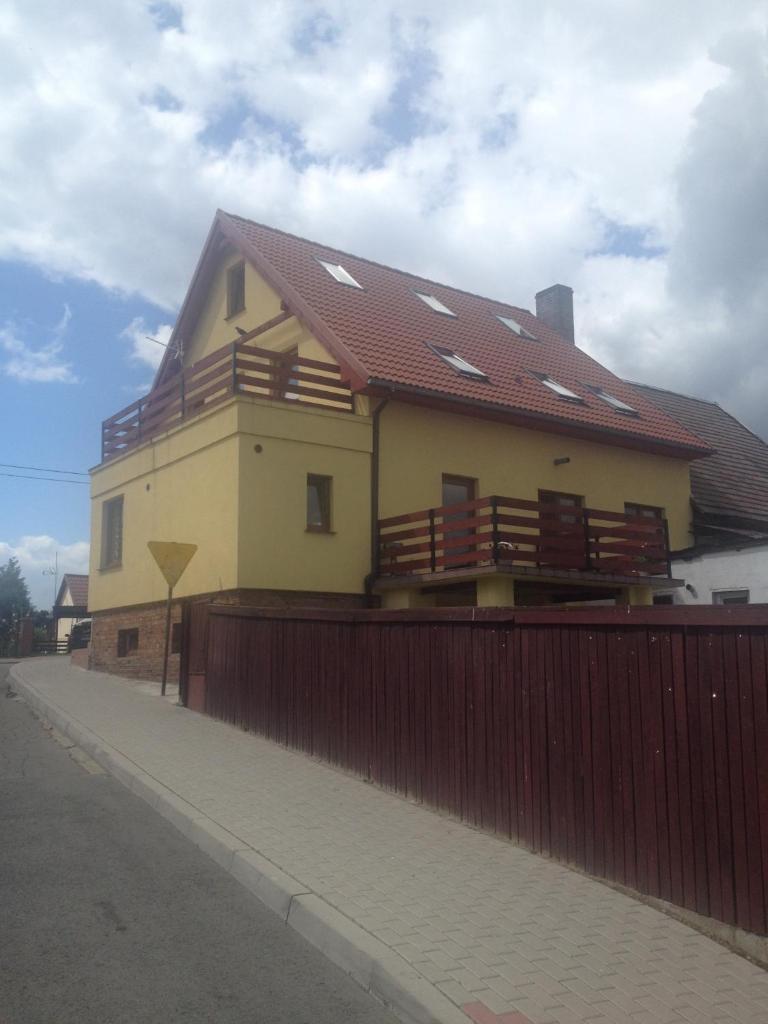 Bierzwnik: W klasztorze i nad wod | Gazeta Lubuska
