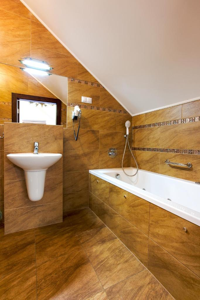 Kawalerka Wrocaw - Mieszkanie dla singla na sprzeda