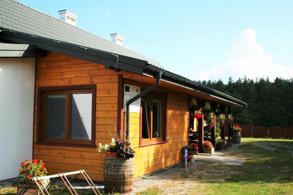 Top Gmina Giby Villas & Vacation Rentals   Airbnb