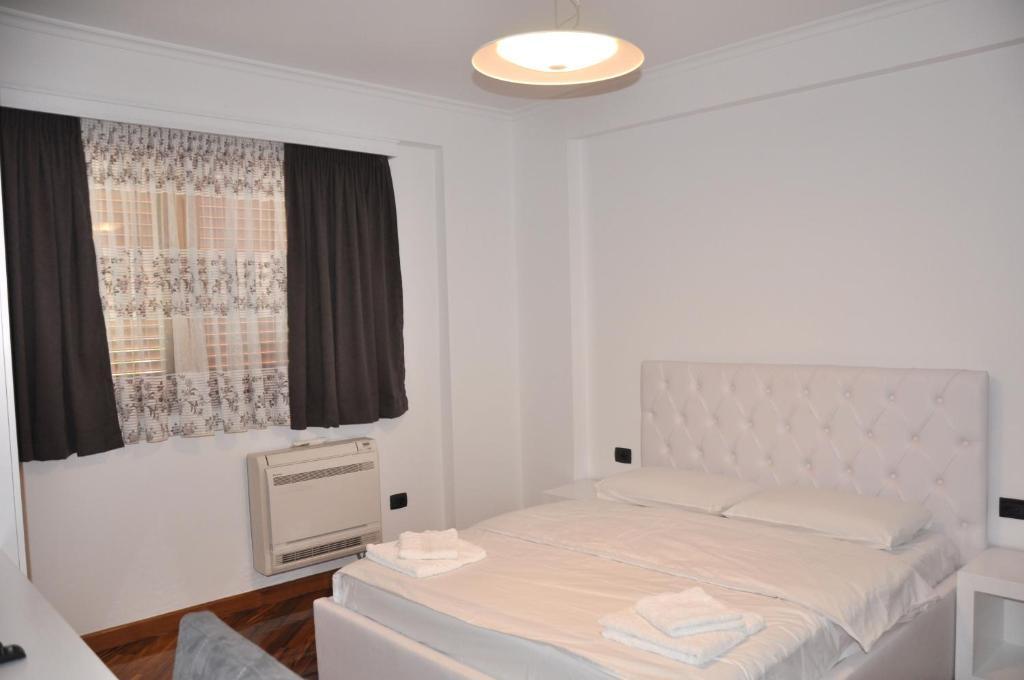 Elior2 Apartments