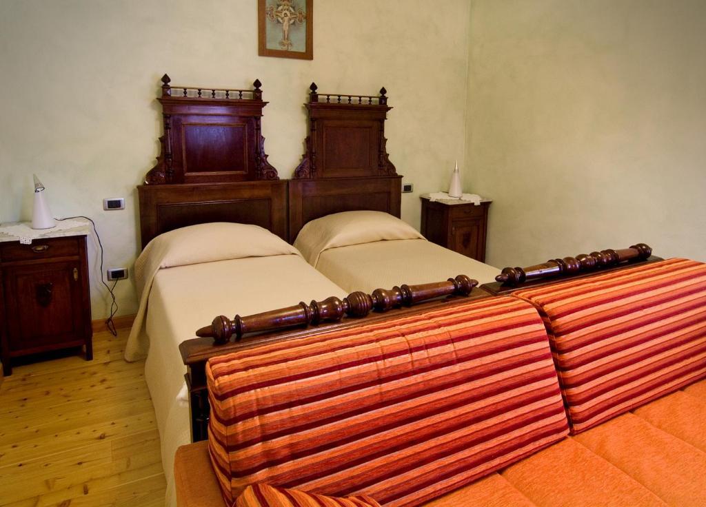 Hotel Gradisca D Isonzo