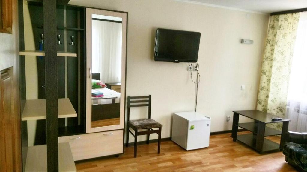 Mini-hotel Valensiya