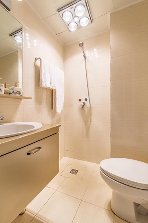 cozy home iu apartment airport r servation gratuite sur viamichelin. Black Bedroom Furniture Sets. Home Design Ideas