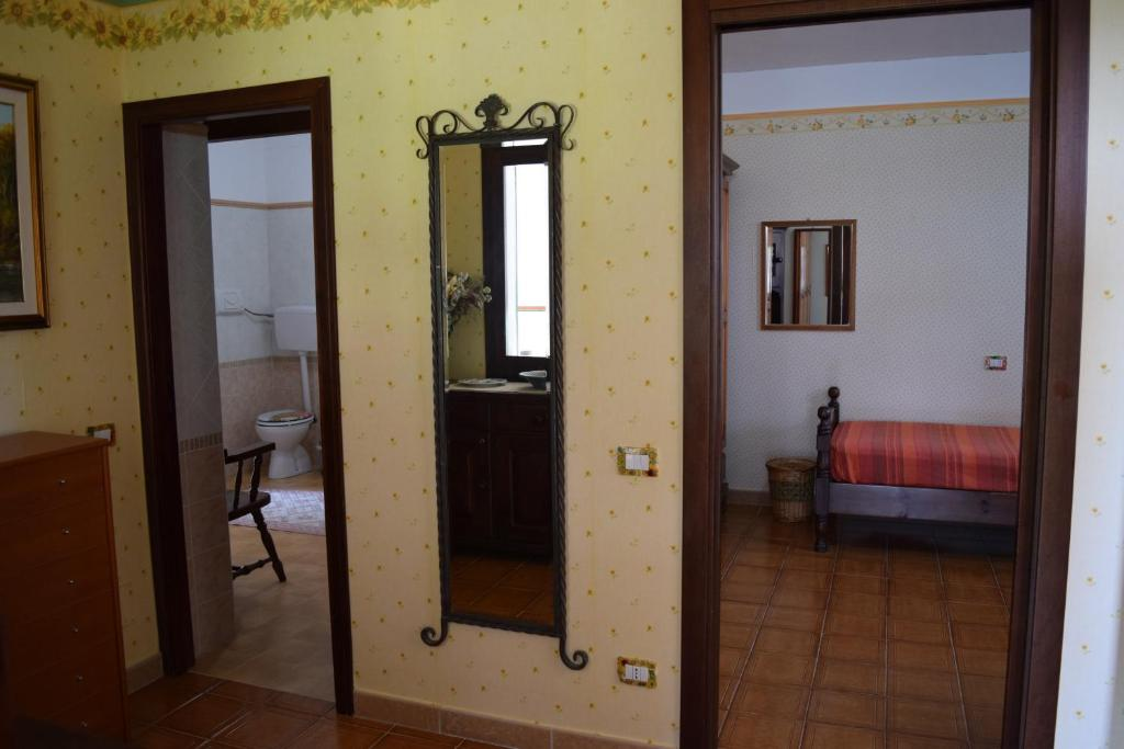 Battistina Holiday Home img37