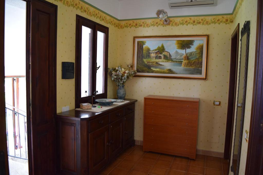 Battistina Holiday Home img36