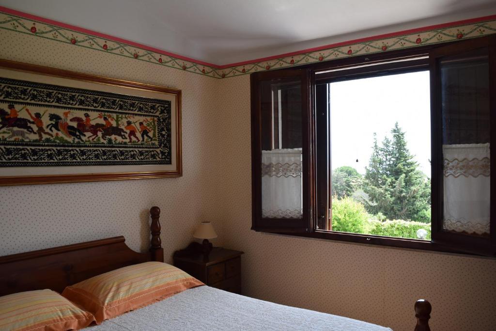 Battistina Holiday Home img44