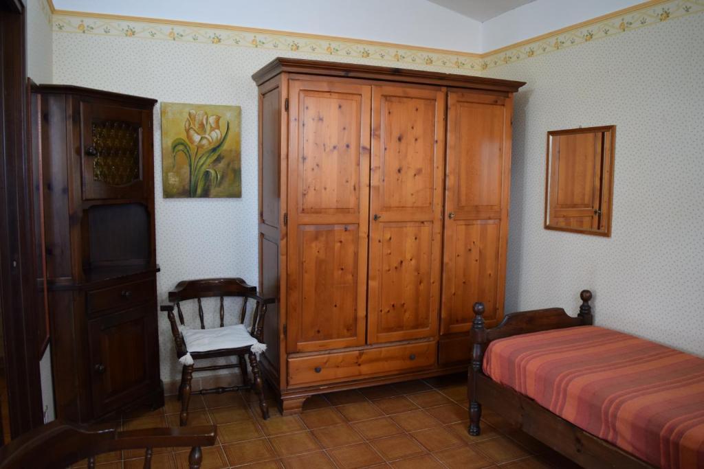 Battistina Holiday Home img41