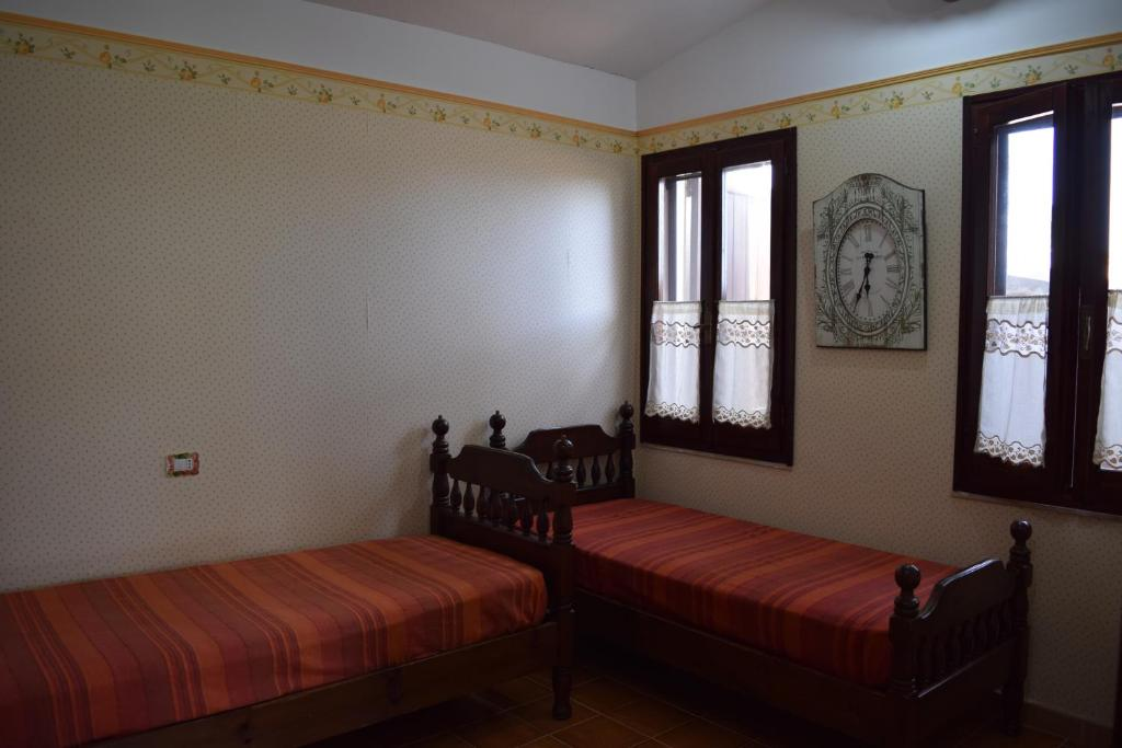 Battistina Holiday Home img42