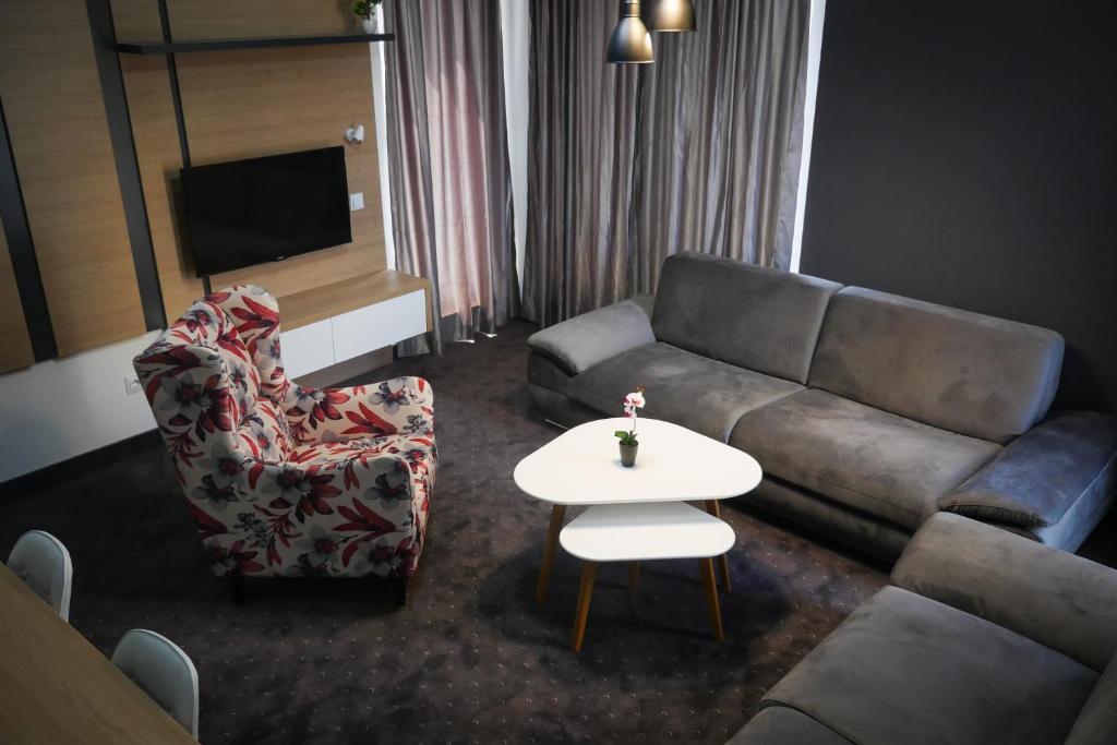 VIP Apartments Mostar