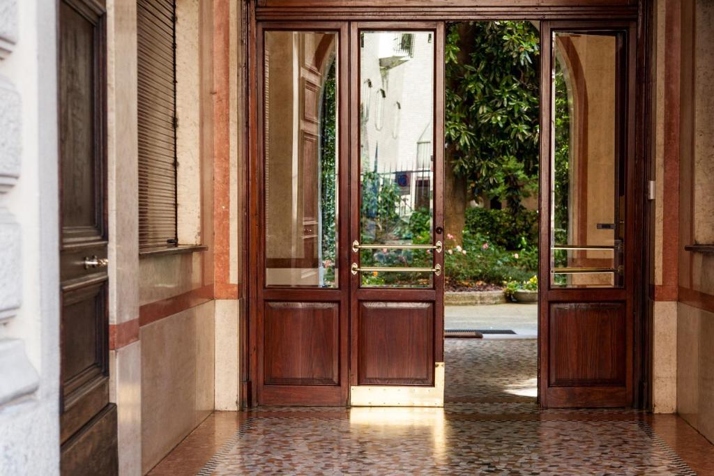 House of Art Giovio