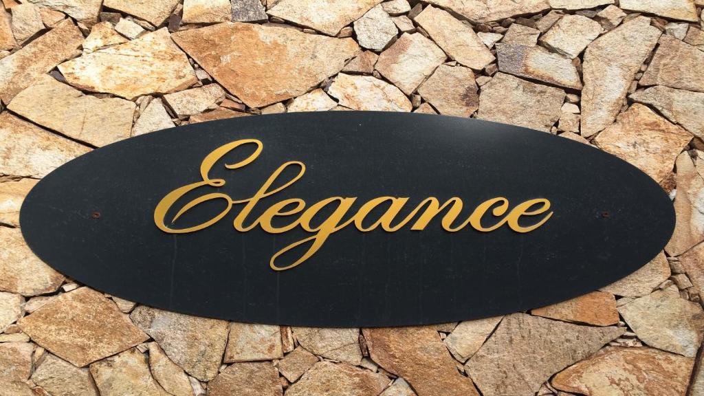 Residence Elegance img9