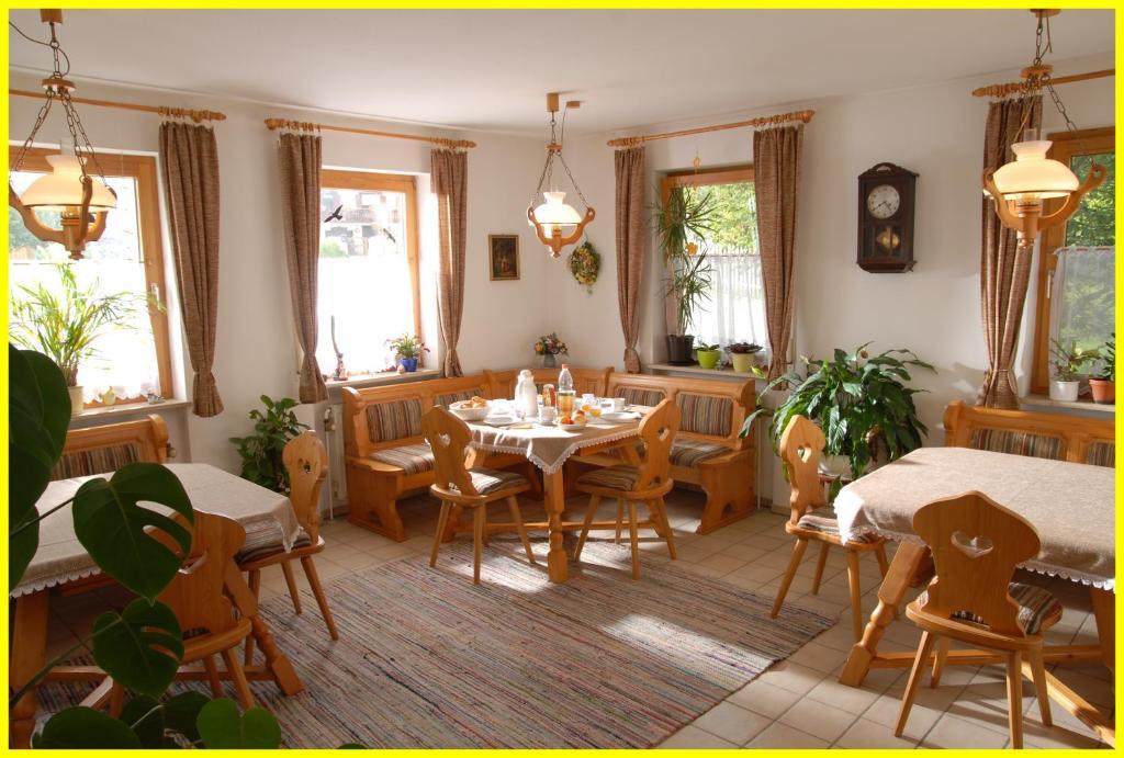Hotels In Gefrees Deutschland