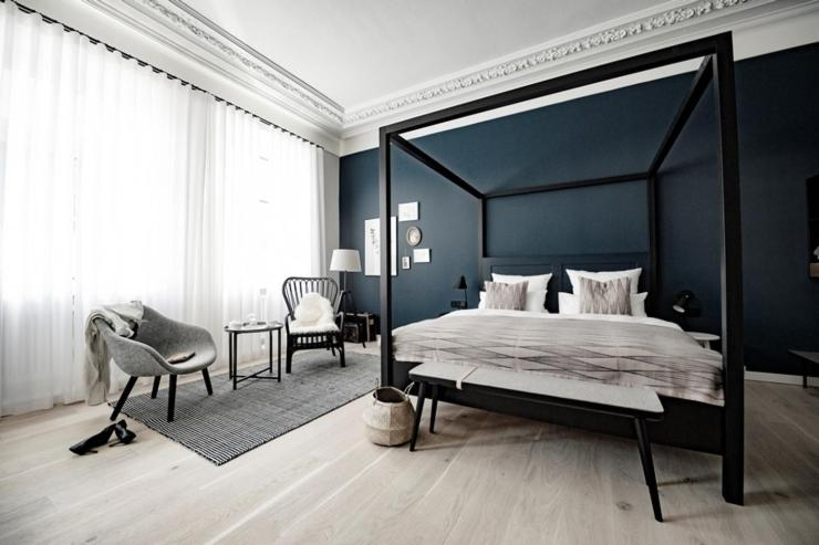 villa weiss r servation gratuite sur viamichelin. Black Bedroom Furniture Sets. Home Design Ideas