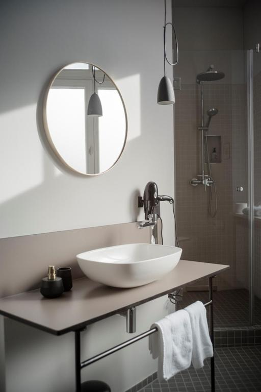 villa weiss r servation gratuite sur viamichelin. Black Bedroom Furniture Sets. Home Design Ideas