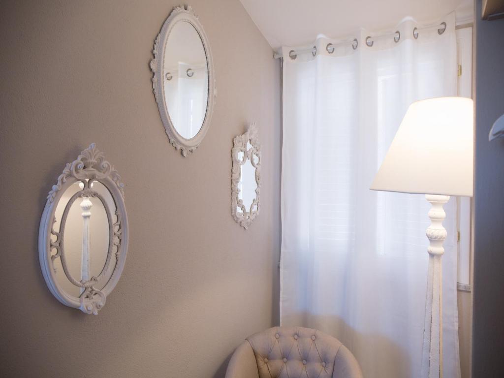 Le Saline Suites img21