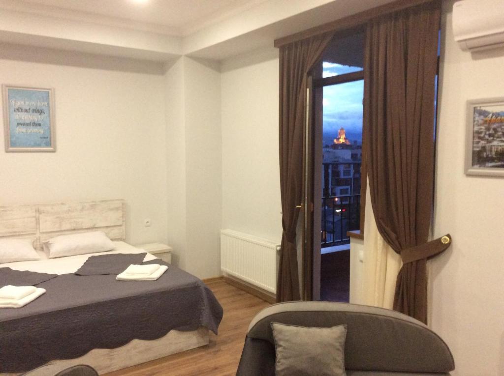 Apart Hotel Vera