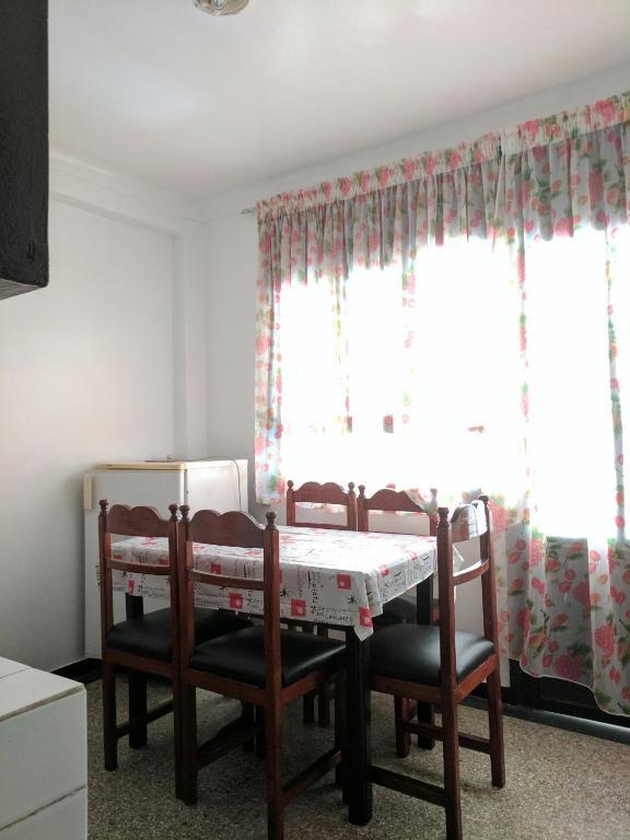 Appart 39 hotel nezha r servation gratuite sur viamichelin for Reservation appart hotel