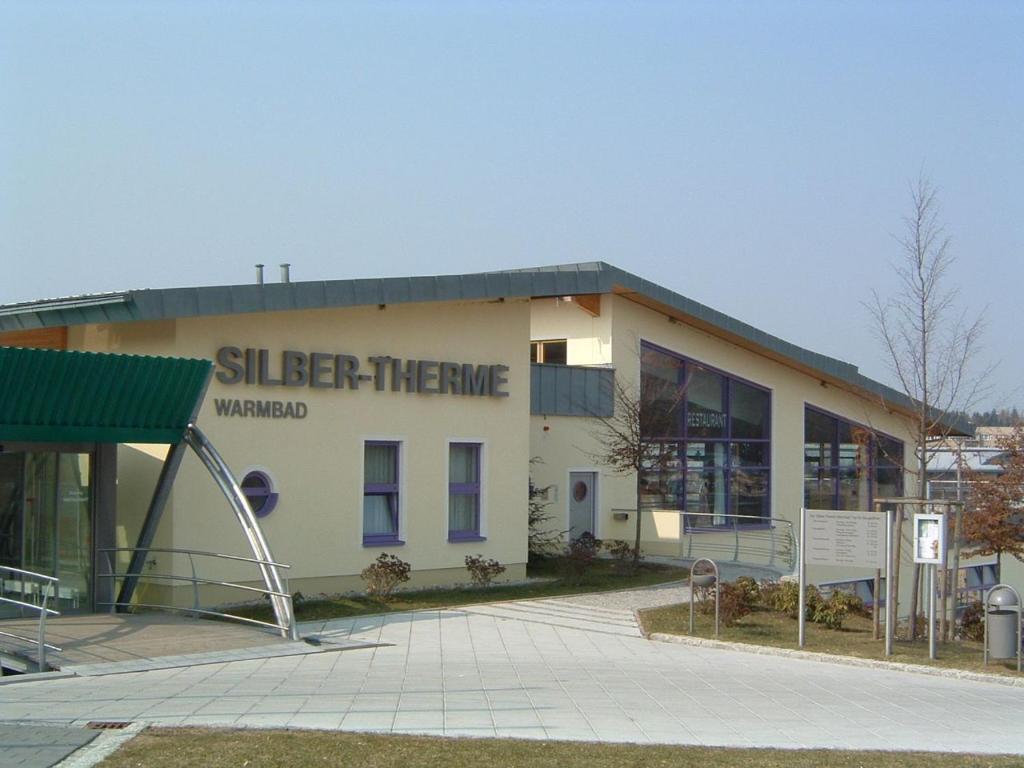 Hotels in Hilmersdorf - Hotelbuchung in Hilmersdorf - ViaMichelin
