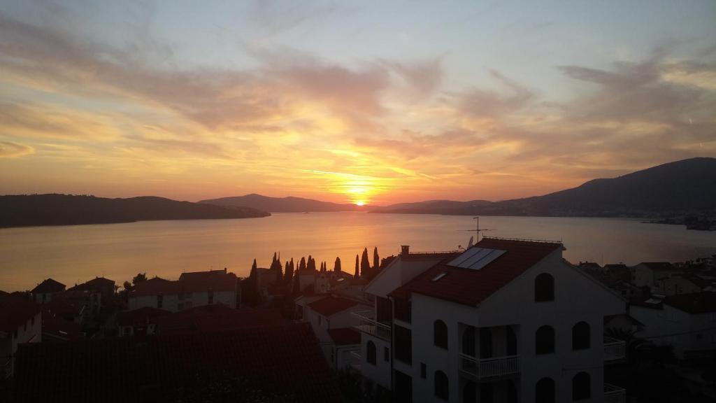 Apartment Coasting Croatia