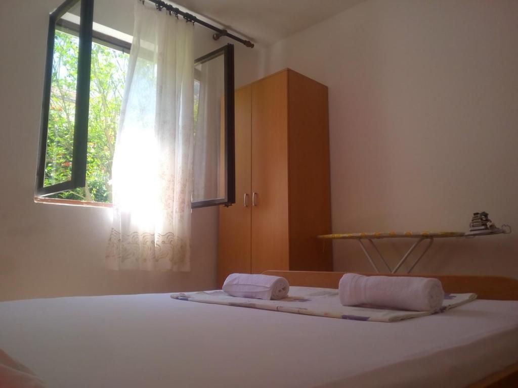 Apartment Kotor-Andrija Jovanovic