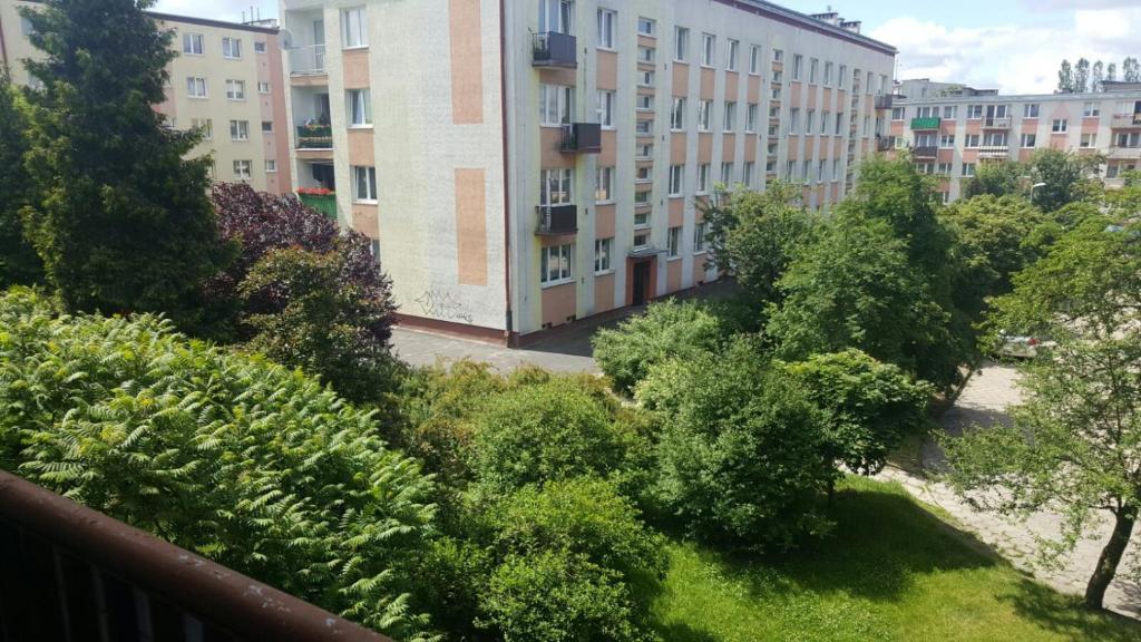 noclegi Iława Apartamenty Iława